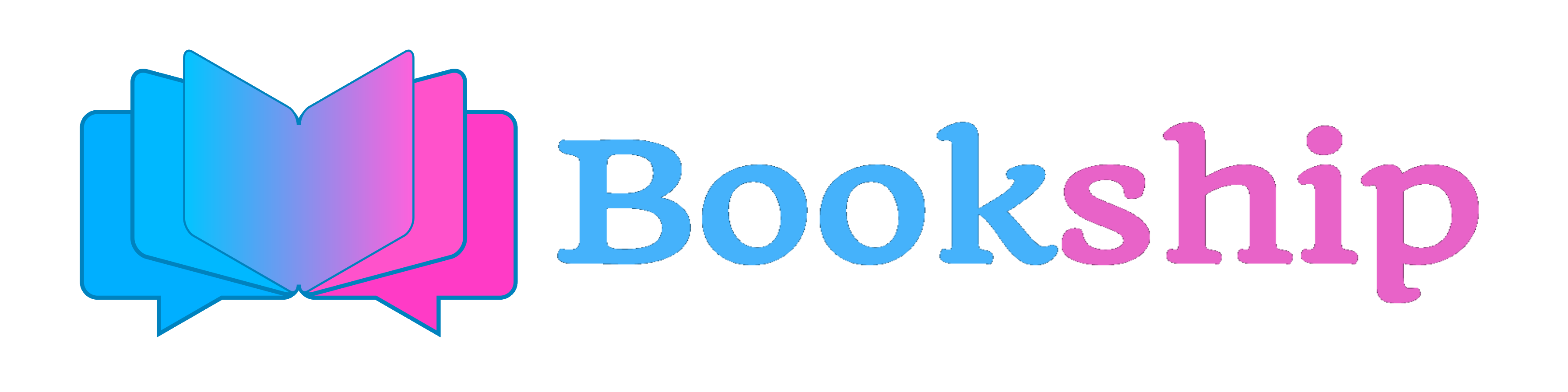 Bookship Blog